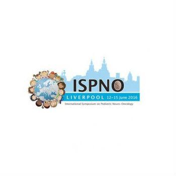 ISPNO 2016