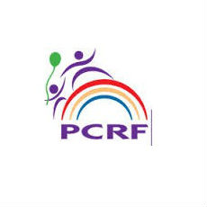 PCRF 2015