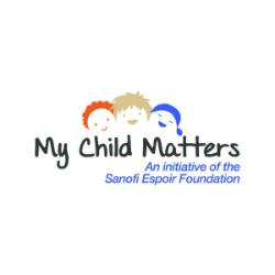 My Child Matters