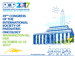 SIOP 2017 Abstract Submission – now open