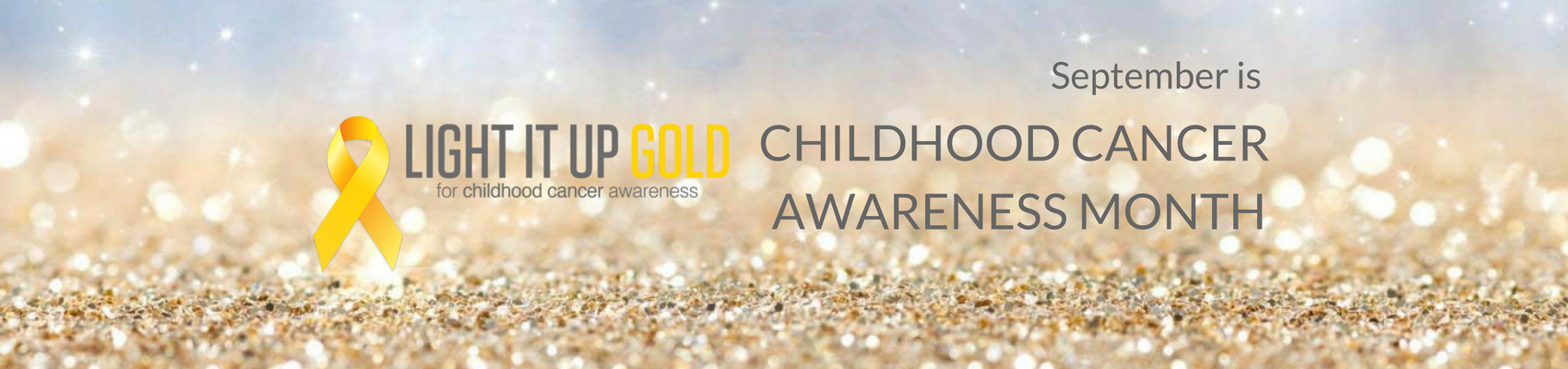 Update-2016-Childhood-Awareness-slider