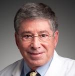 Dr Stephen Shochat