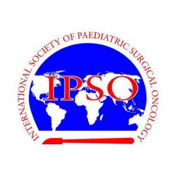 IPSO logo 250x250 white