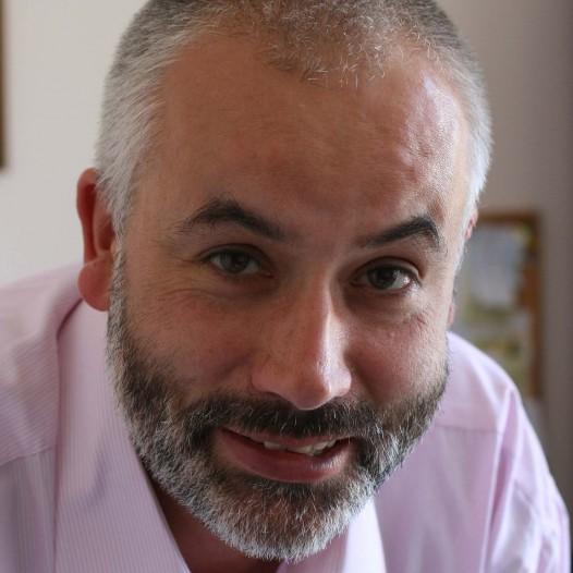 SC_IPSO Rep_Piotr Czauderna