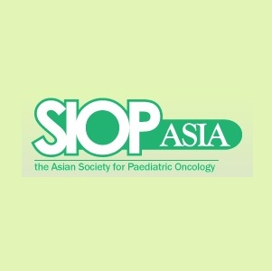 SIOP Asia Branch – Updates