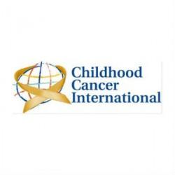 CCI-logo-250x250