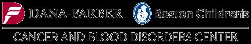 DF.BCH logo