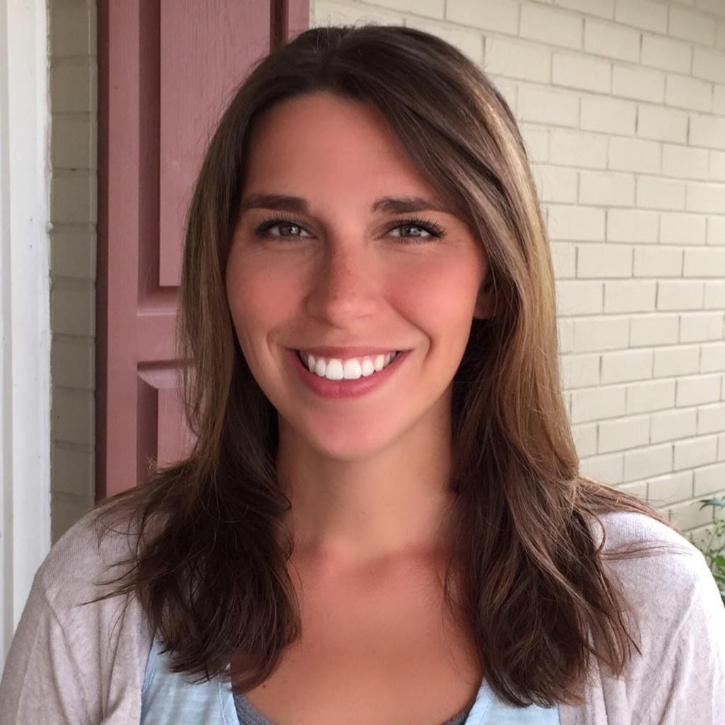 Heather Danysh