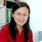 Lillian Sung2