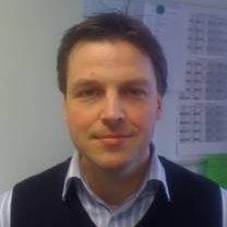 Marcin Wlodarski, MD (Germany)