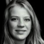 Marissa den Hoed, BSc (the Netherlands)