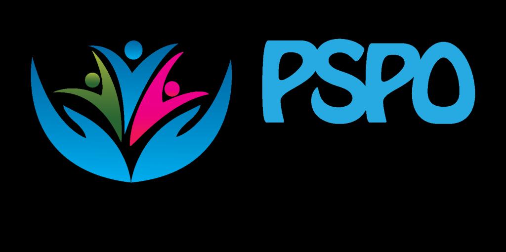 PSPO-logo