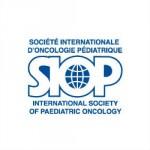 SIOP logo 250x250