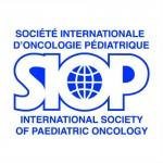SIOP logo 500x500
