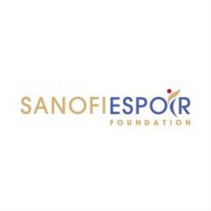 Sanofi-Espoir-350x350