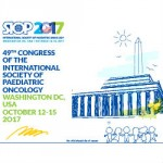 SIOP 2017 banner_250x250