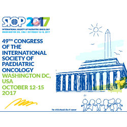 SIOP 2017 – Extended Abstract Submission Deadline