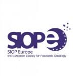 SIOPE-logo 250x250