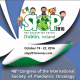 SIOP 2016 Banner 328x328