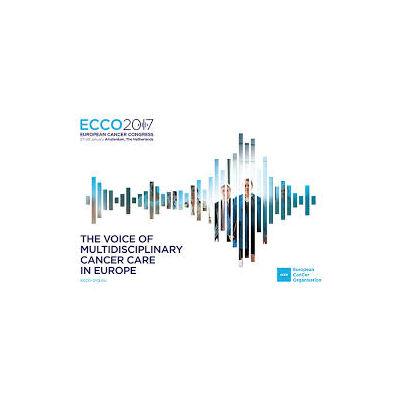 ECCO 2017