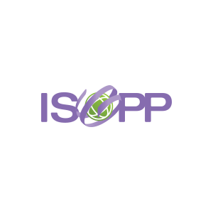 ISOPP 2016