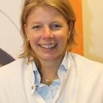 Martine Van Groetel