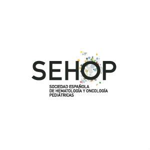 SEHOP 2016