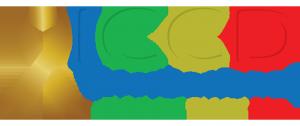 iccd-logo-2