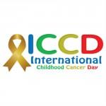 iccd-logo-2_500x500