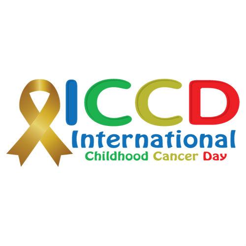 ICCD 2016