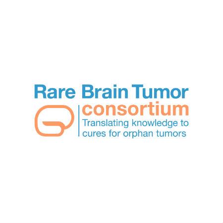 Rare Brain Tumor Consortium