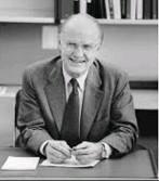 In Memoriam – Dr Dan Hays