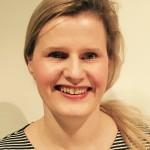 Gemma Bryan Headshot