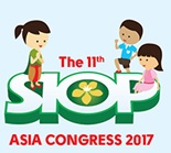 SIOP Asia 2017