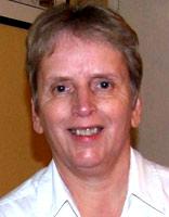 Karen Selwood
