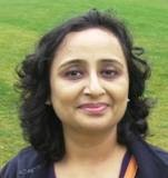 Rehana Punjwani