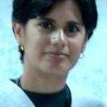 Wendy Gómez