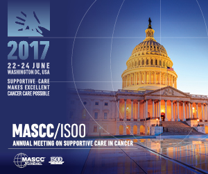 MASCC%202017%20-%20Banner%20300x250