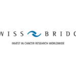 Swiss Bridge Logo