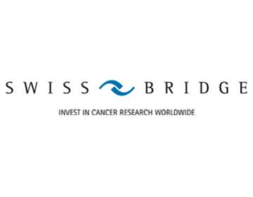 SWISS BRIDGE AWARD 2017