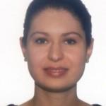 Katrina-OHalloran-Headshot-150x150 (1)