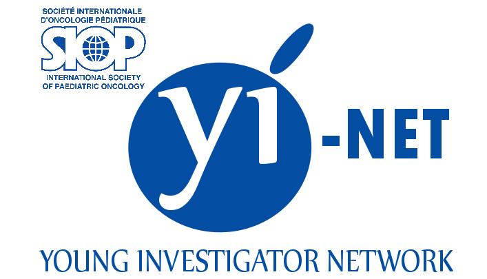 Logo SIOP YI