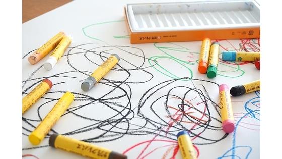 crayon-2009816_640 (1)