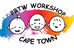 PBTW-logo-FINAL-300x194