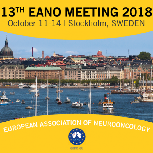 13th EANO Meeting