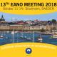2018-EANO-Banner-600x540-pxl