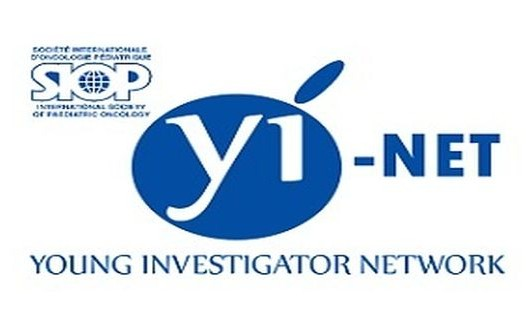 Getting Involved in the YI Network
