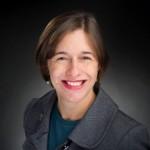 Paola Friedrich, Dr