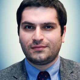 G.Tamamyan
