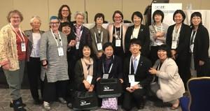 Nursing Group 2017